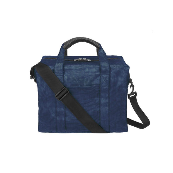Weekender - Medium HHPLIFT Navy Blue