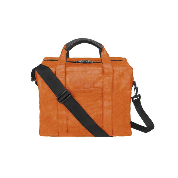 Weekender - Medium HHPLIFT Persimmon