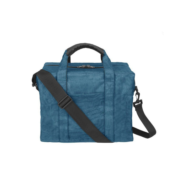 Weekender - Medium HHPLIFT Teal - Small