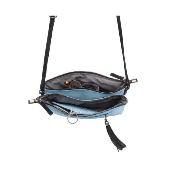 Nearby Shoulder Bag HHPLIFT