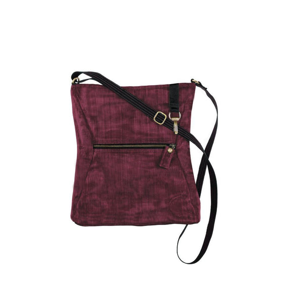 Scout Purse HHPLIFT Bordeaux