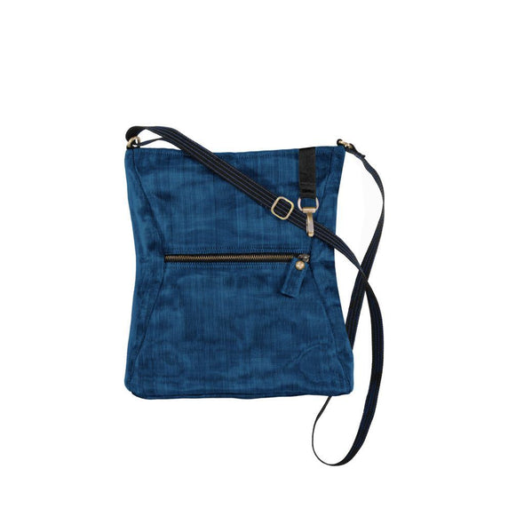Scout Purse HHPLIFT Navy Blue