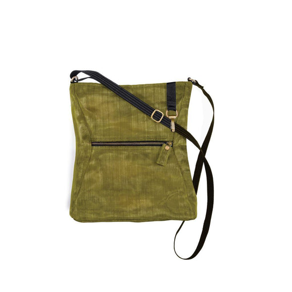 Scout Purse HHPLIFT Olive