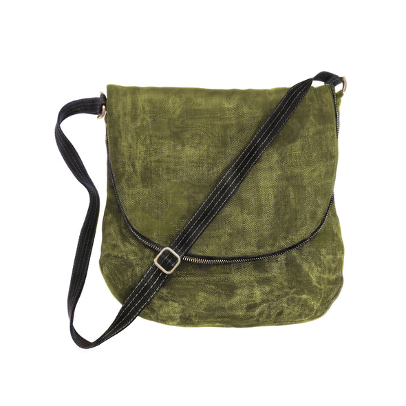 Courier Bag HHPLIFT Olive