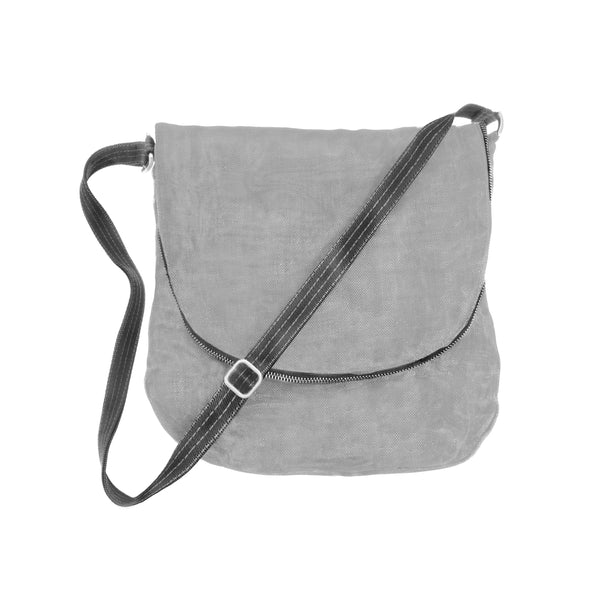 Courier Bag HHPLIFT Gray