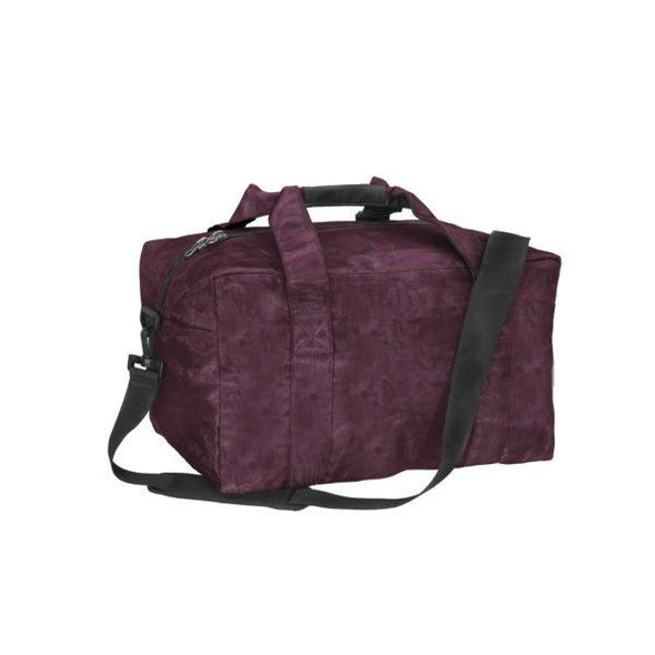 Weekender - Large HHPLIFT Bordeaux