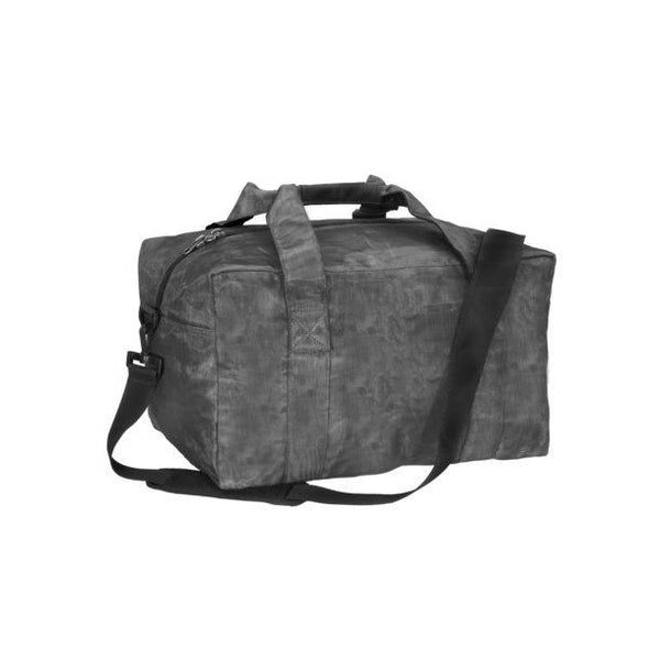 Weekender - Large HHPLIFT Charcoal