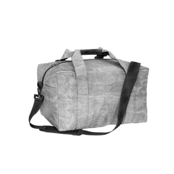 Weekender - Large HHPLIFT Gray