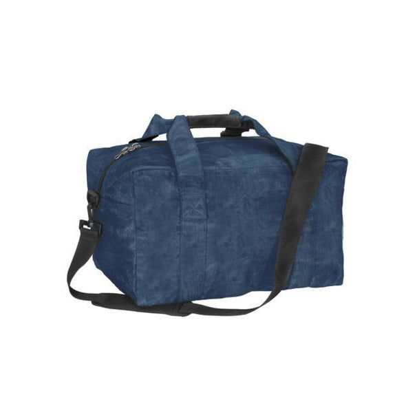 Weekender - Large HHPLIFT Navy Blue