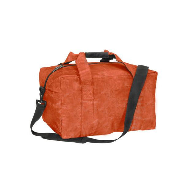 Weekender - Large HHPLIFT Persimmon