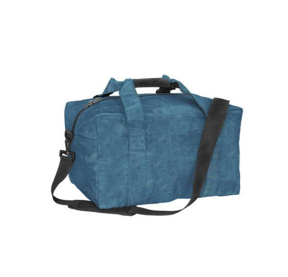 Weekender - Large HHPLIFT Teal