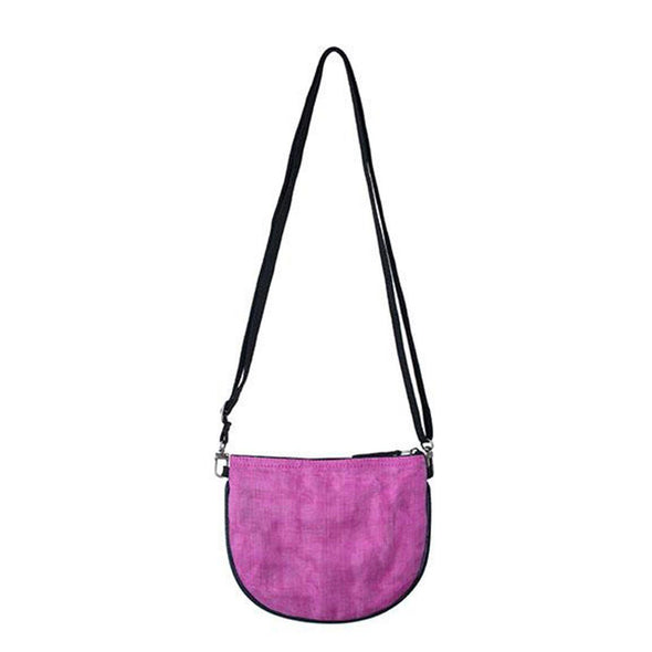 Marlee Bag HHPLIFT Pink
