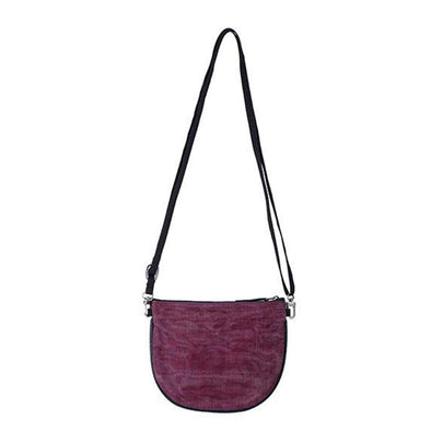 Marlee Bag HHPLIFT Bordeaux