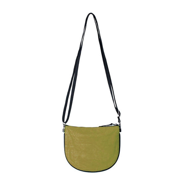 Marlee Bag HHPLIFT Olive