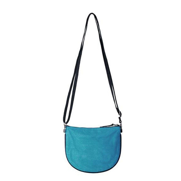 Marlee Bag HHPLIFT Light Blue