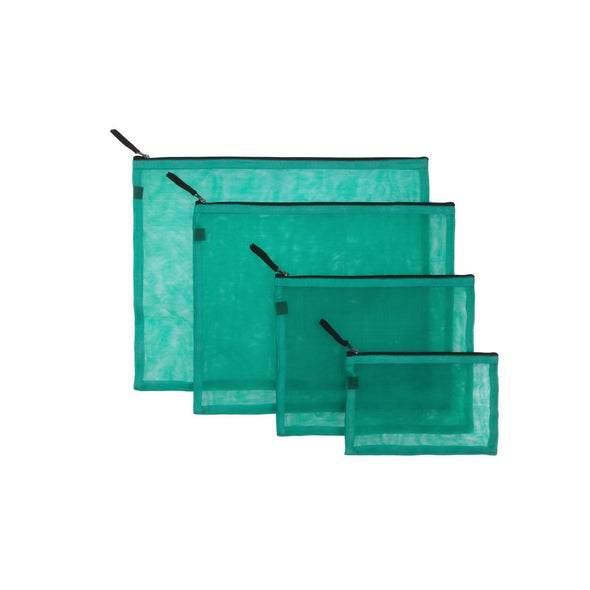 Organizer Set HHPLIFT Mint