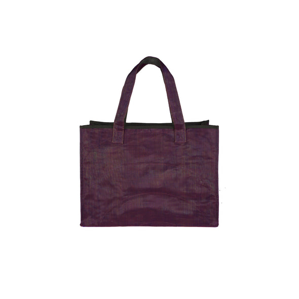 Admin Tote HHPLIFT Bordeaux