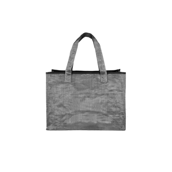 Admin Tote HHPLIFT Charcoal