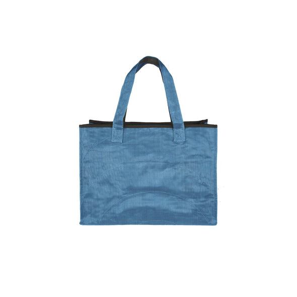 Admin Tote HHPLIFT Teal