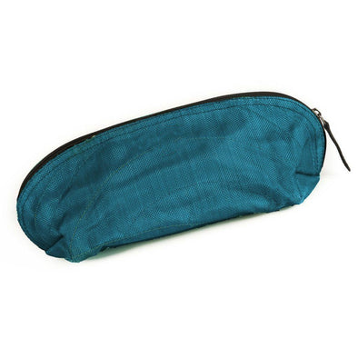 Ajax Pouch HHPLIFT Teal