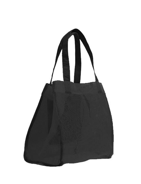Carly Bag HHPLIFT Black