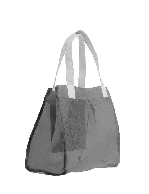 Carly Bag HHPLIFT Gray