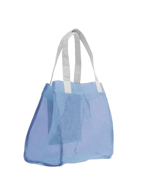 Carly Bag HHPLIFT Light Blue