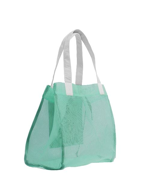 Carly Bag HHPLIFT Mint