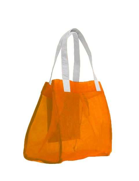Carly Bag HHPLIFT Orange