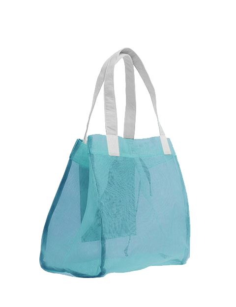 Carly Bag HHPLIFT Teal