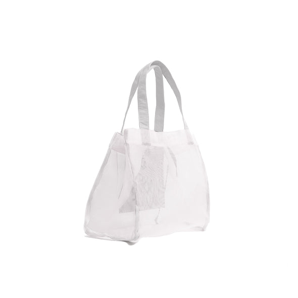 Carly Bag HHPLIFT White