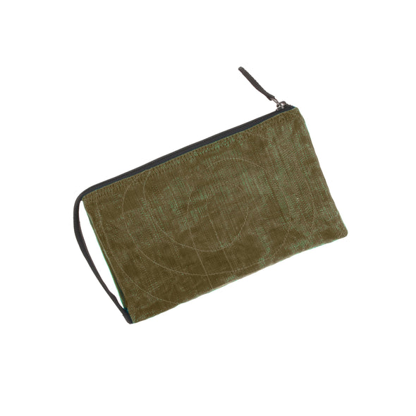 Circuit Clutch HHPLIFT Olive
