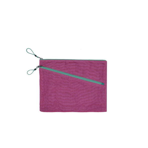 New Tablet Sleeve HHPLIFT Pink