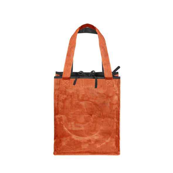 Derby Tote HHPLIFT Persimmon