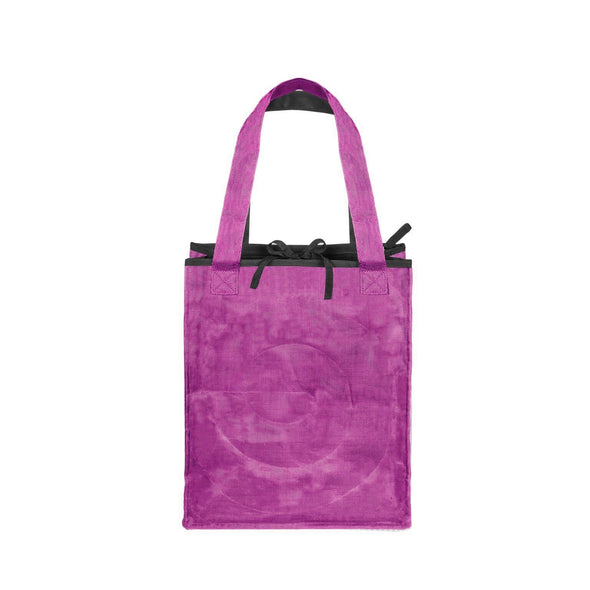 Derby Tote HHPLIFT Pink