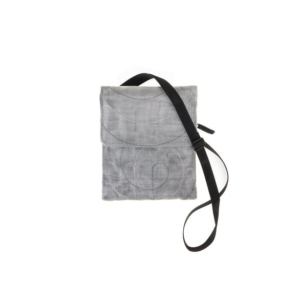 Hip Bag HHPLIFT Gray
