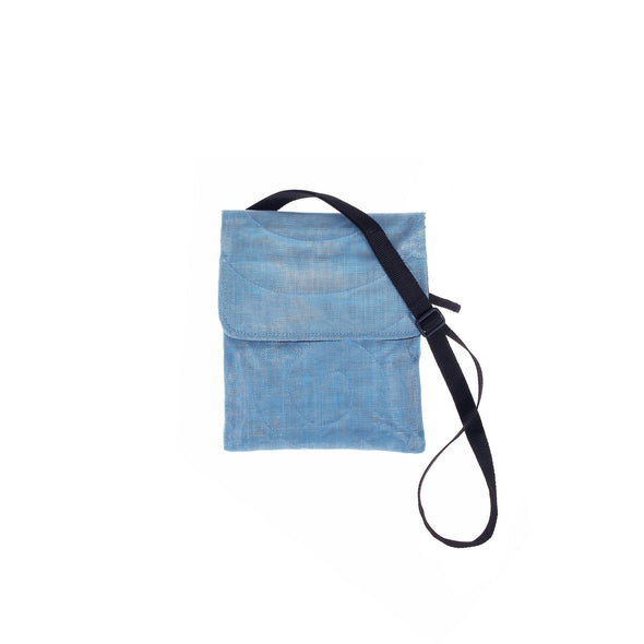 Hip Bag HHPLIFT Light Blue