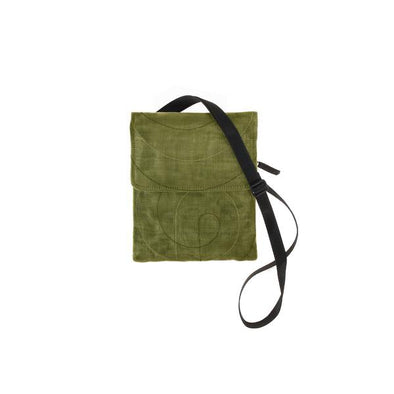 Hip Bag HHPLIFT Olive
