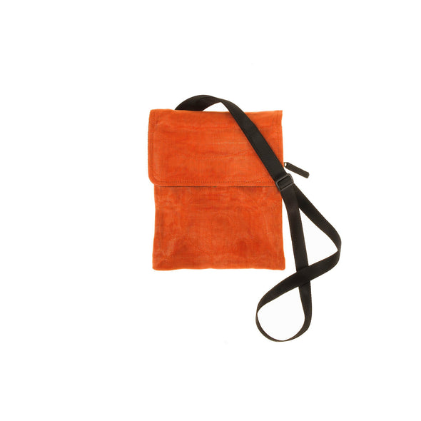 Hip Bag HHPLIFT Persimmon