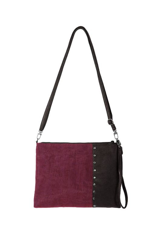 Lana Bag HHPLIFT Bordeaux