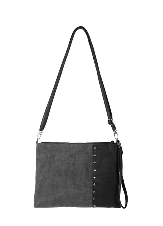 Lana Bag HHPLIFT Charcoal