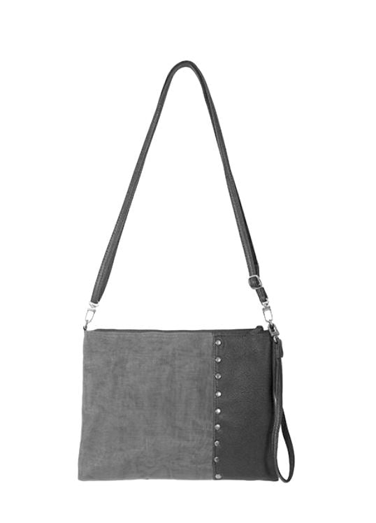 Lana Bag HHPLIFT Gray