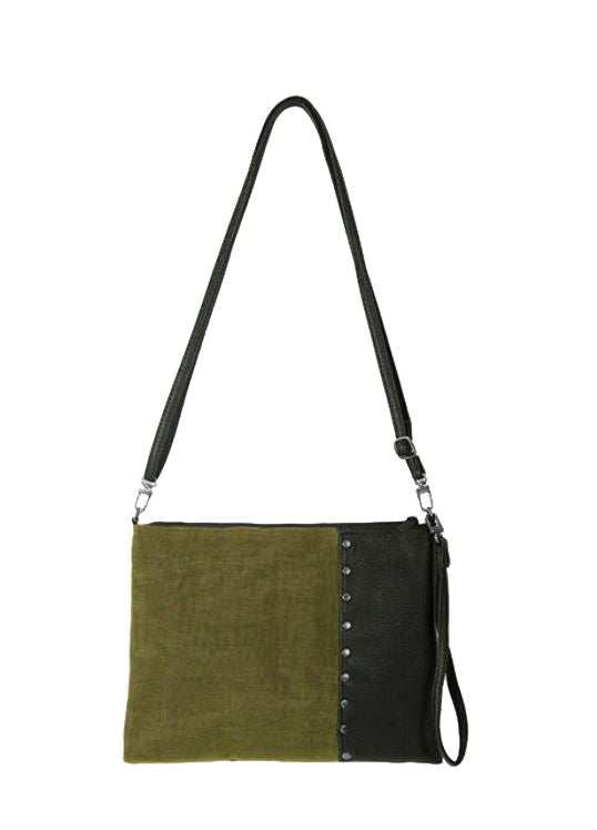 Lana Bag HHPLIFT Olive