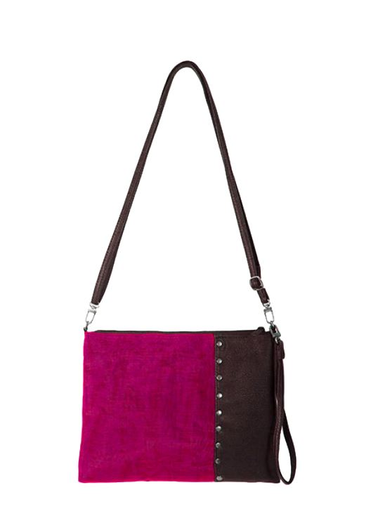 Lana Bag HHPLIFT Pink