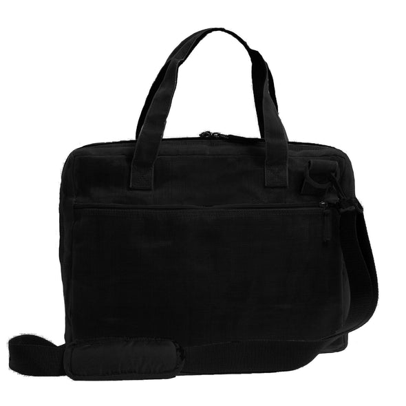 Laptop Bag HHPLIFT Black