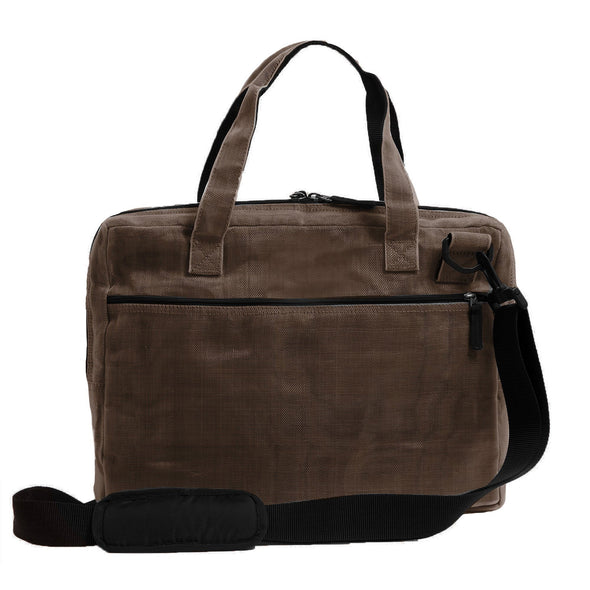 Laptop Bag HHPLIFT Brown