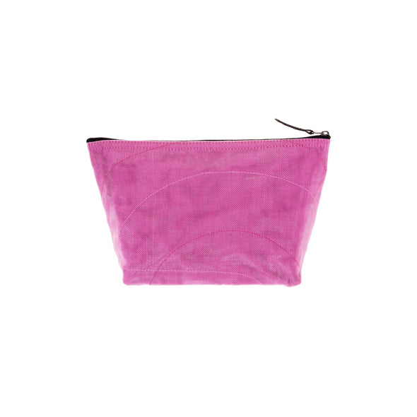 Makeup Bag HHPLIFT Pink