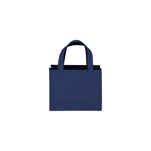 Mini Tote HHPLIFT Navy