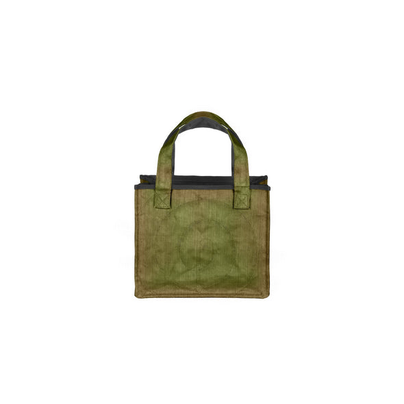 Mini Tote HHPLIFT Olive
