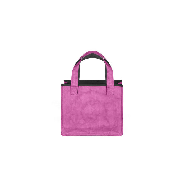Mini Tote HHPLIFT Pink